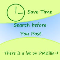 Pmp study material user login fandeluxe Image collections