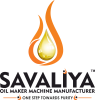 savaliyaoilmaker's picture