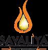 savaliyaoilmaker's picture