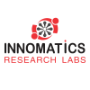 innomatics research labs's picture