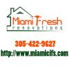 Miami EIFS's picture