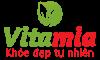 vitamia's picture
