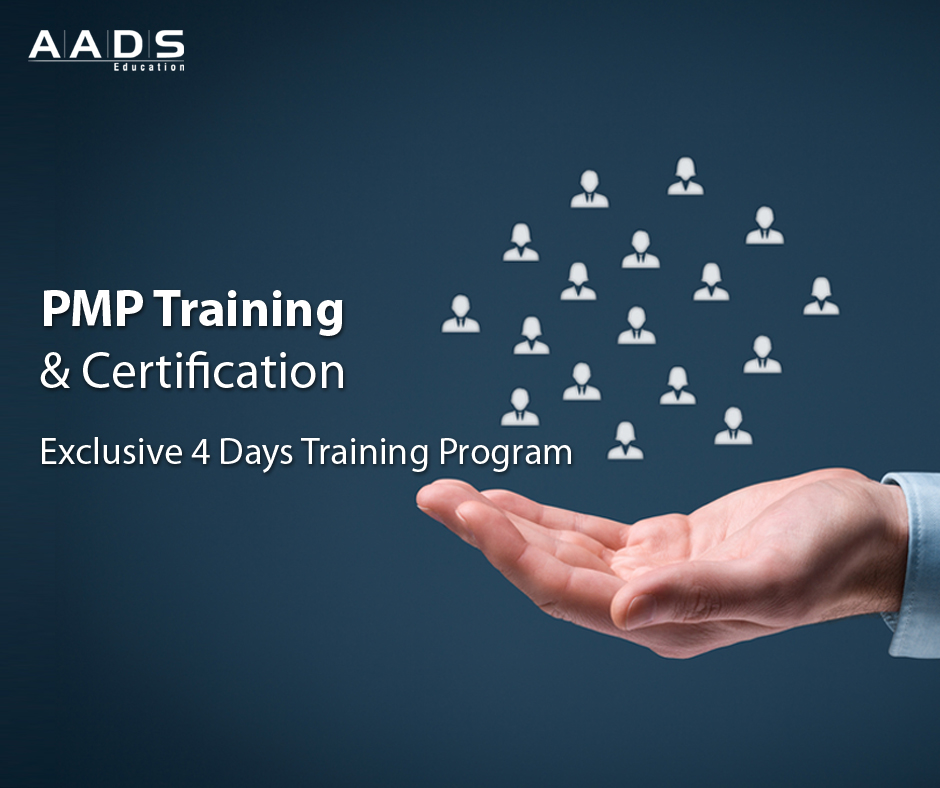 Contemporary What Is Pmp Certification Training Photos Online