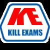 killexams's picture